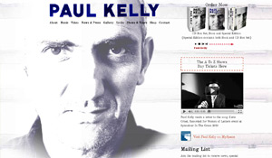 showcase-paulkelly
